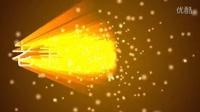会声会影X6实例制作:一款仿AE震撼的视频片头