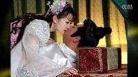 《封神英雄2》乔乔陈键锋上演最美吻戏