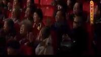 京剧《赵氏孤儿》 第十场 进宫打婴