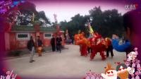 视频: 2015雷州市.白沙镇.东岭村.元宵节!上传qq494499892