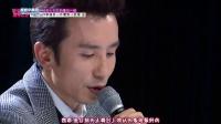 【KT金】Kpopstar4.150222cut-杨花大桥,Because Of You