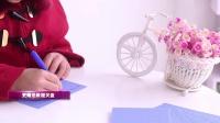 广新凹槽练字板 、练字帖
