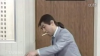 SD252 志村大爆笑 - 半澤直樹 Hanzawa Naoki