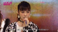 AKB48 Green Flash AKB48SHOW! #64 20150307