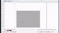 coreldraw x7颜色填充学习视频教程以及x6对比