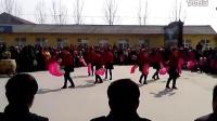 中国美手绢舞队形版_国际杯广场舞大赛一等奖《中国美》手绢舞、1