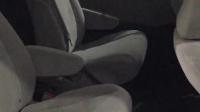 【15款丰田塞纳商务车】【自贸区平行进口】