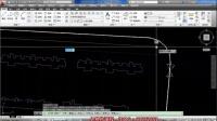 AutoCAD 2013建筑设计绘图基础 17.4  施工平面布置图的绘制