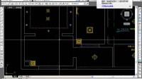 3dmax培训3dmax异形建模室内设计教程3dmax渲染3dmax1