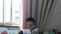 推荐一本好书《世界未解之谜》