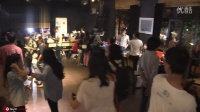 [ 48HFP 2014 ] - Du An 48 Gio - Cafe sang - VTV3 [ Quynh Valentine ]