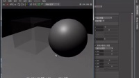Maya灯光、渲染制作03——Maya软件渲染器的简单设置03