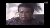 四川内江搞笑版的《三国演义》