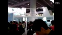 第42届广东国际美博会,思埠集团是馆王