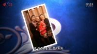 川沙广场舞-爱你就让你快乐-皇廷舞蹈队-3.8留念相册
