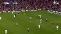 3月8日 西甲第26轮 毕尔巴鄂vs皇家马德里 后半场 BETCMP 冠军国际 信誉 体育 广告 宣传