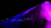 Chine, Hangzhou, Impressive Xi Hu