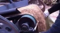 木材粉碎机多少钱一台jpg