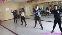 权志龙 MV舞蹈教学视频!goodboy