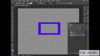 [PS]Photoshop cs6官方基础入门到精通教程 第52课 矢量工具01