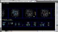 3dMAX全集视频教程从零基础开始学起全套 爆