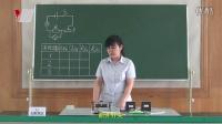 电学实验13.测量定值电阻的阻值【万唯教育】