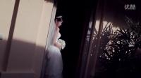 12.9四季4小时婚礼短片Wu Feng&Xue Yunqiuzi