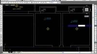 3dmax培训3dmax基础3dmax入门3dmax建模室内设计教程