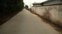 视频: 71岁老汉娶26岁姑娘生子 微转-转发文章就能赚钱,1分钟1元。免费注册地址:http://www.518zhuan.com/r/631772