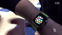 【实用吗?】Apple Watch 内置软件一览~