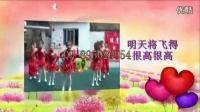 Q321六一儿童节视频片头 会声会影幼儿园晚会视频