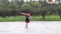广场舞 姑娘给点爱 含背面动作教学 广场舞2016最新 广场舞教学