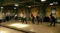 沈阳爵士舞 98劲舞社舞蹈教学视频