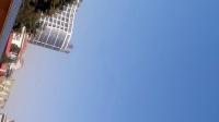 在南戴河家庭旅馆住宿到南戴河国际娱乐中心看30多种睡莲
