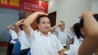 董仪-新商务礼仪视频-中国农信社版