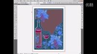 [Ai]Adobe Illustrator CS5从入门到精通第7课-保存文件