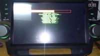 安卓导航系统升级教程
