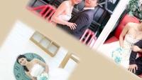 客照电子版婚纱--江门色色基地景