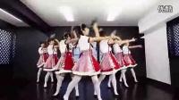 日本美女泳装女优写真-西田麻衣1