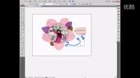 [Ai]Adobe Illustrator CS5从入门到精通第28课-对象的显示和隐藏