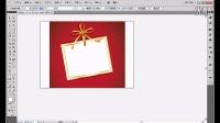 [Ai]Adobe Illustrator CS5从入门到精通第26课-调整对象的层次