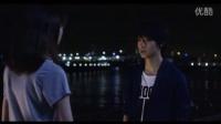 恋爱中的吸血鬼预告片【官网版】