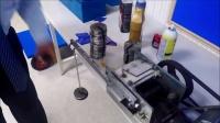 寶馬機油測試 1.潤滑度 2.剪切力承受 3.耐高溫 4.pk德國某賽車機油