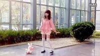 超漂亮美女 身材超正 日本美眉 真是萌翻天 我要推倒你--舞蹈 主播snh48动漫 歌曲 热舞