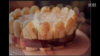 刘小鲜私家烘焙坊-意大利意式甜点甜品:提拉米苏蛋糕