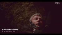 Blank space【BBC SHERLOCK 神探夏洛克FANVID By Wetson】