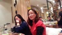 上海杨浦最美少妇