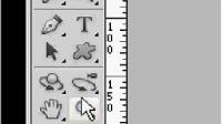 2015.03.14晚7点由古儿老师主讲的PS基础《套索工具的运用》课录