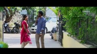 ' Lucky Love '  New Telugu Short Film 2015 -- Presented by iQlik Movies