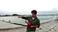 钓鱼视频实战2015钓鱼戏曲野钓大鱼大全路亚学步骤视频图片